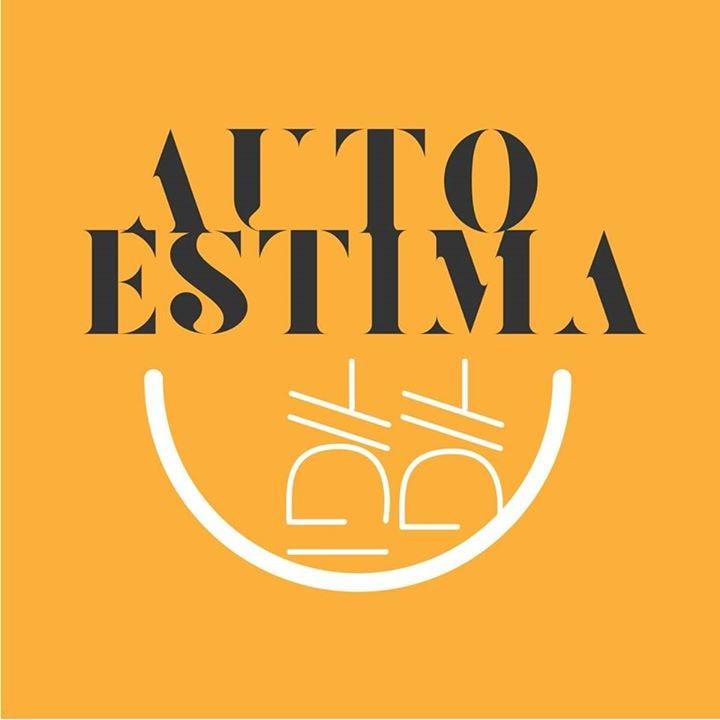 Go to Autoestima Cidada's profile