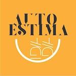 Avatar of user Autoestima Cidada