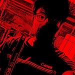 Avatar of user Aunnop Suthumno