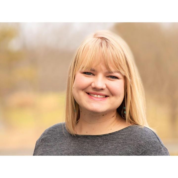 Go to Lauren McElhaney's profile