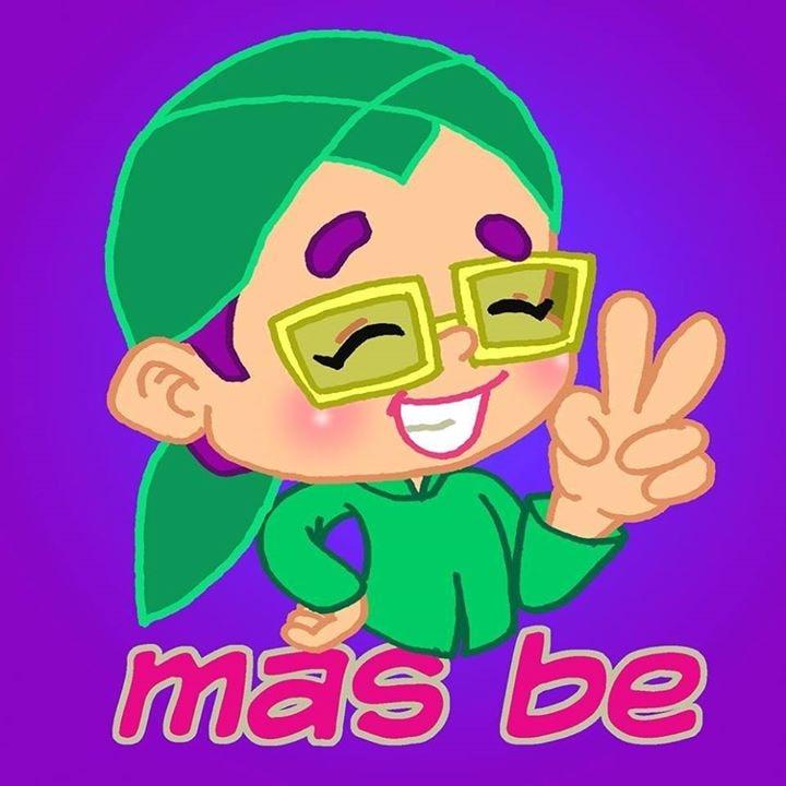 Avatar of user Bambi Gunawan