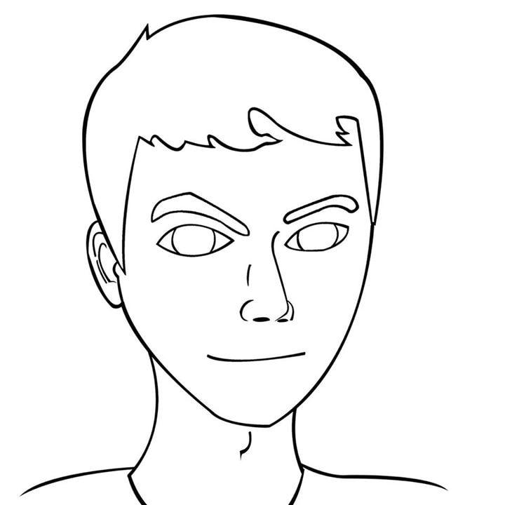Avatar of user Fadhlul Hadi