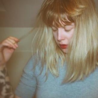 Go to Sara Edbom's profile
