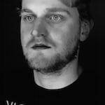 Avatar of user Vince Jacob