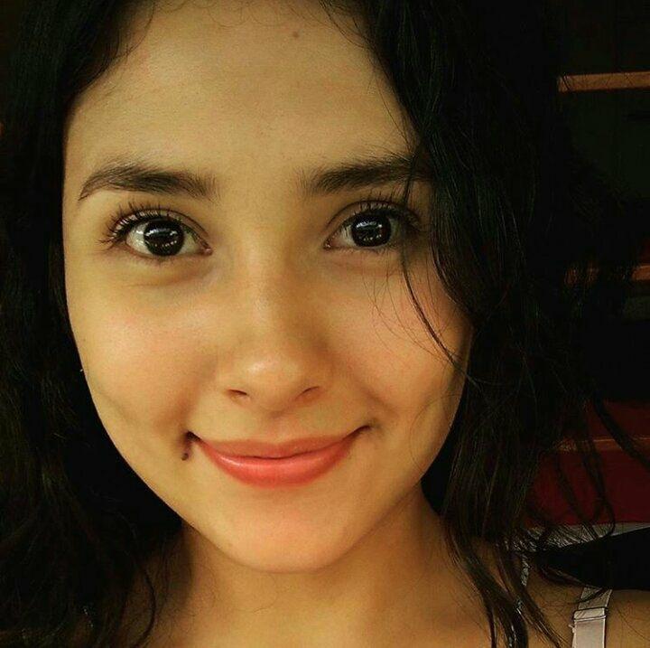 Go to Ana María V's profile