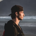 Avatar of user Wesley Eland
