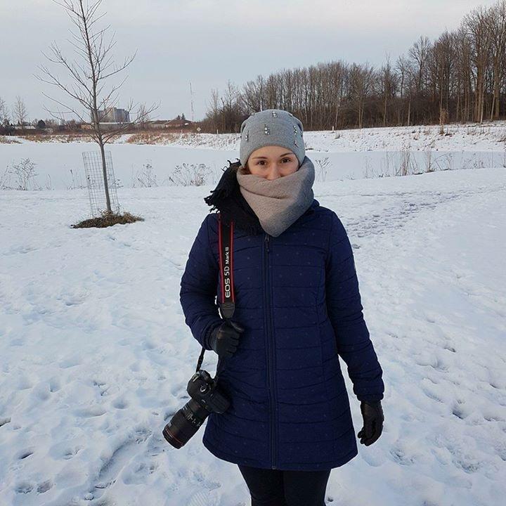 Go to Yulia Lobacheva's profile
