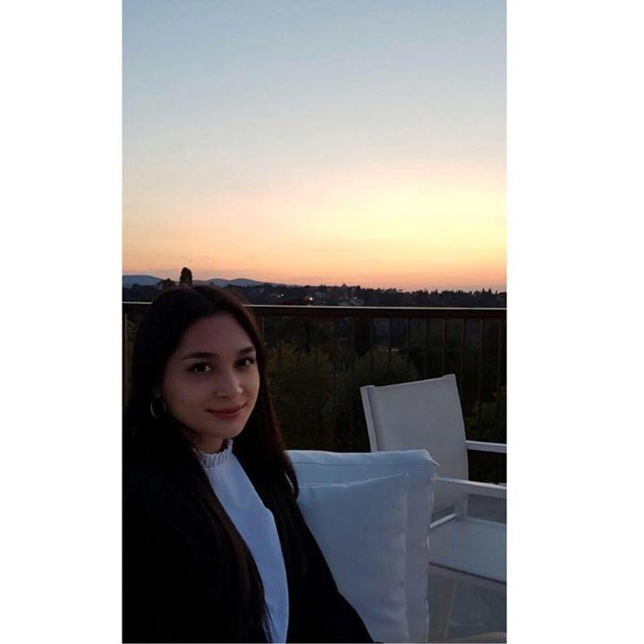 Go to Eleonora Laus's profile