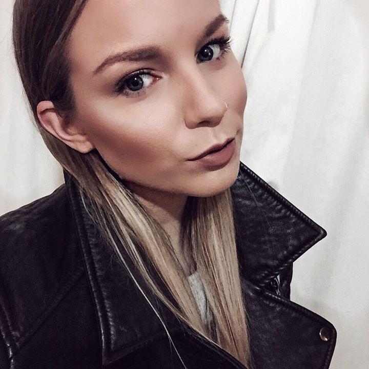 Go to Karolina Giermanski's profile