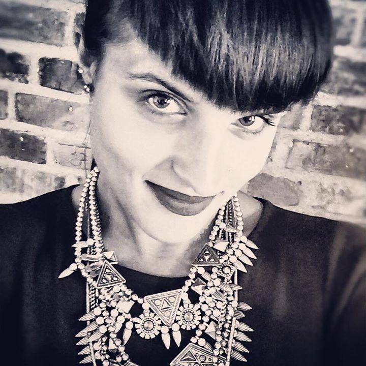 Go to Kasia Jadaluk's profile