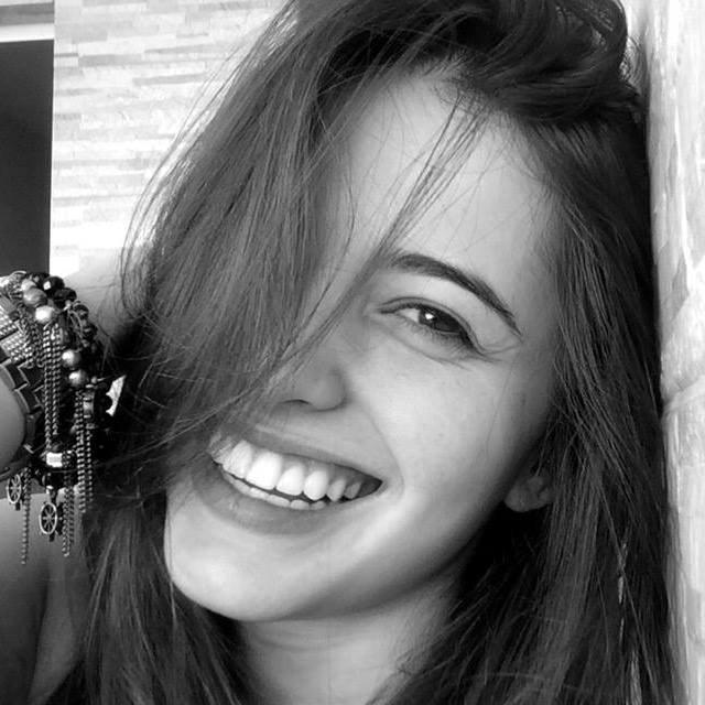 Go to Julia Silva's profile