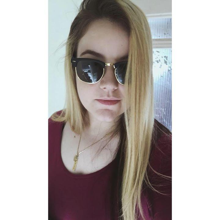 Go to sabrina werneck's profile