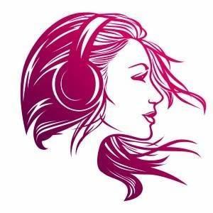 Go to Светлана Хуснутдинова's profile