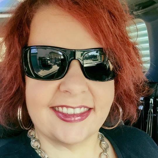 Go to Shannon Kropf's profile