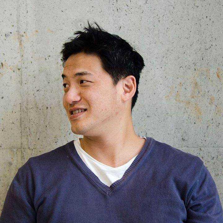 Go to Yi-wen LIN's profile