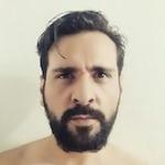 Avatar of user Flávio Conca