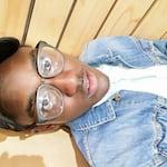 Avatar of user Oluwakorede Enoch Adeyanju