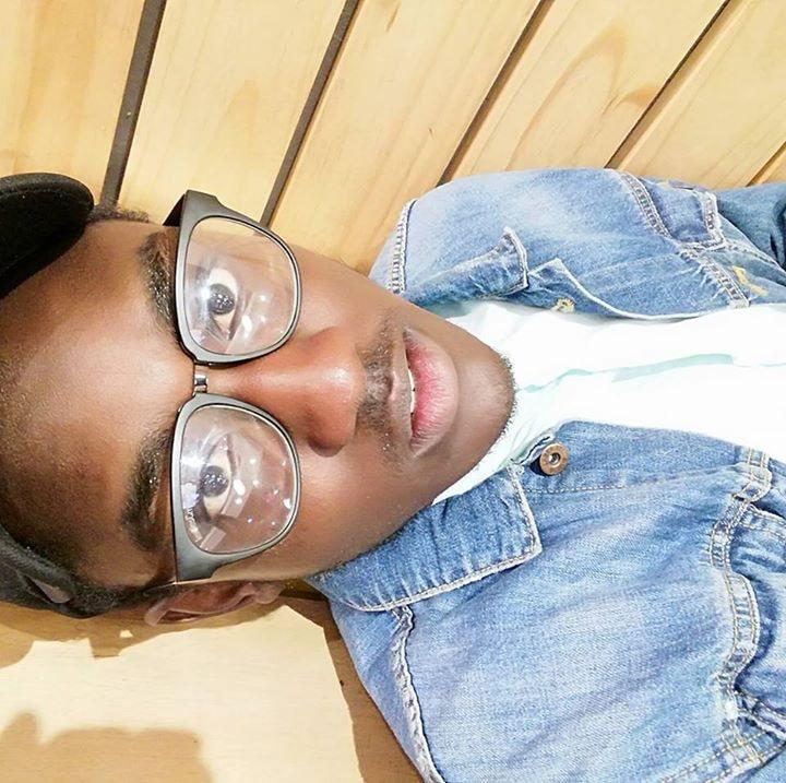 Go to Oluwakorede Enoch Adeyanju's profile