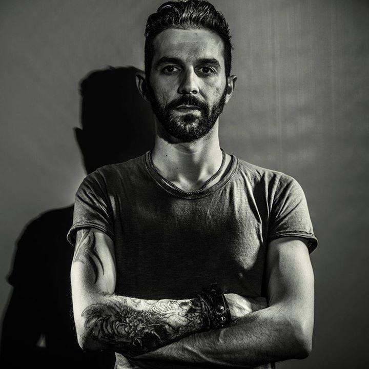 Avatar of user Fabio Spinelli