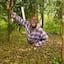 Avatar of user Courage Okhumale