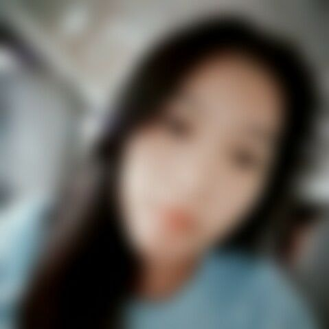 Go to My's profile