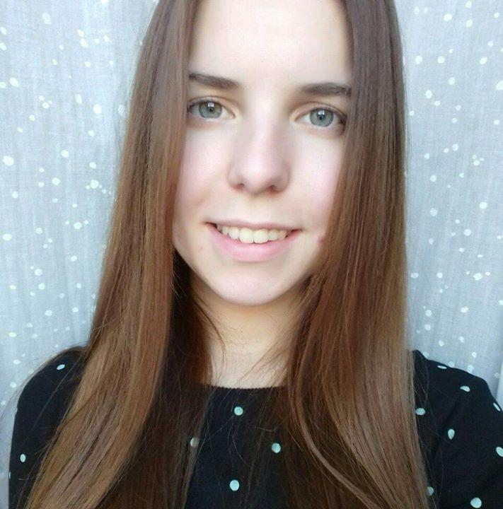 Go to Yuliia Piatenkova's profile