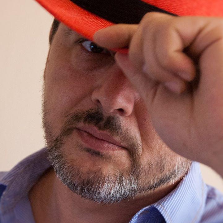 Go to Ovidiu Creanga's profile