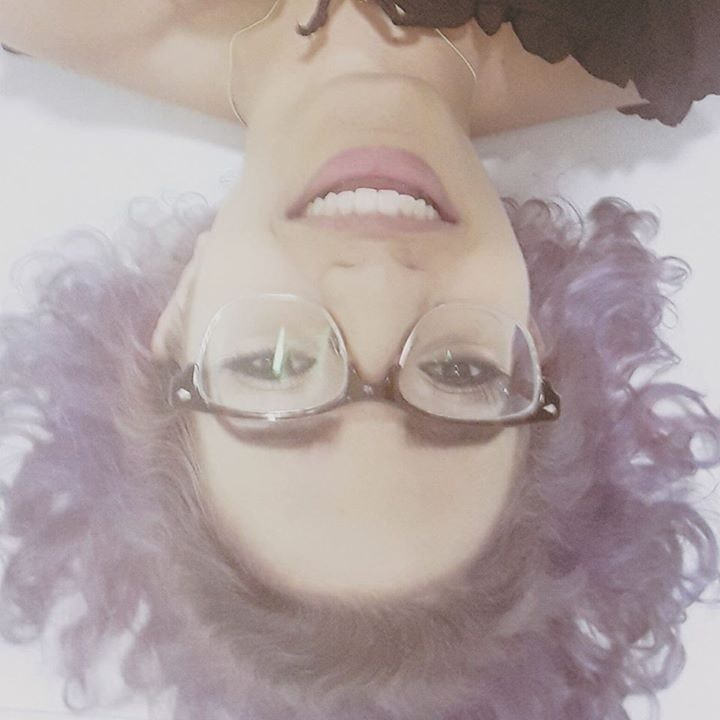 Go to Sarah Freire's profile