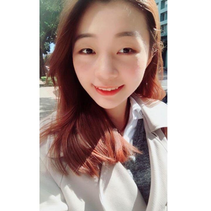 Go to Yin erica's profile