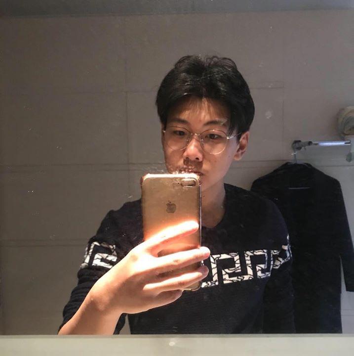 Go to junxi guo's profile