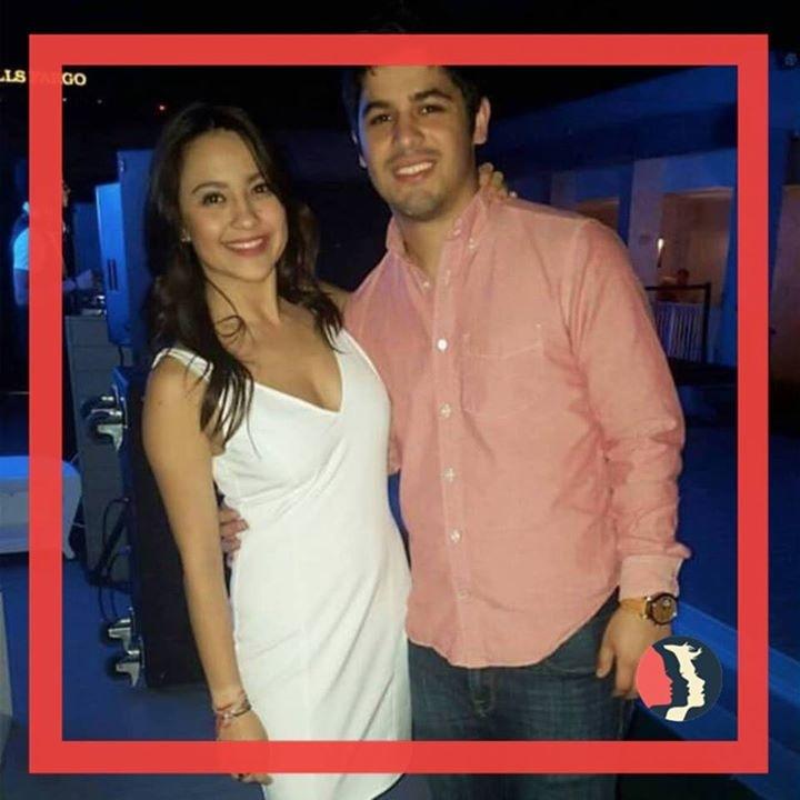 Go to Tania Alvarez's profile