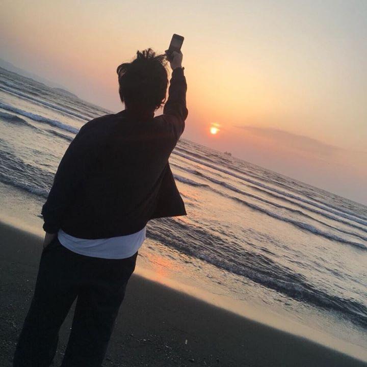 Go to norishige shiiba's profile