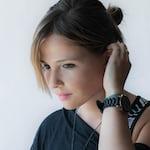 Avatar of user Claudia Lorusso