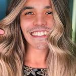 Avatar of user João Nucci
