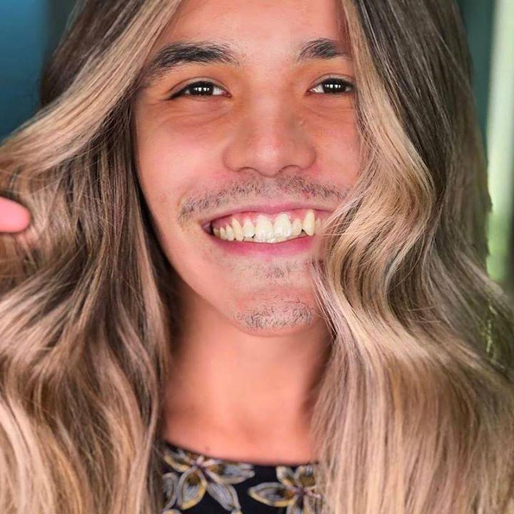 Go to João Nucci's profile
