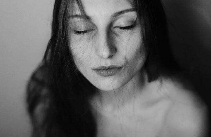 Go to Magdalena Niezgoda's profile