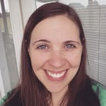 Avatar of user Beth Erin