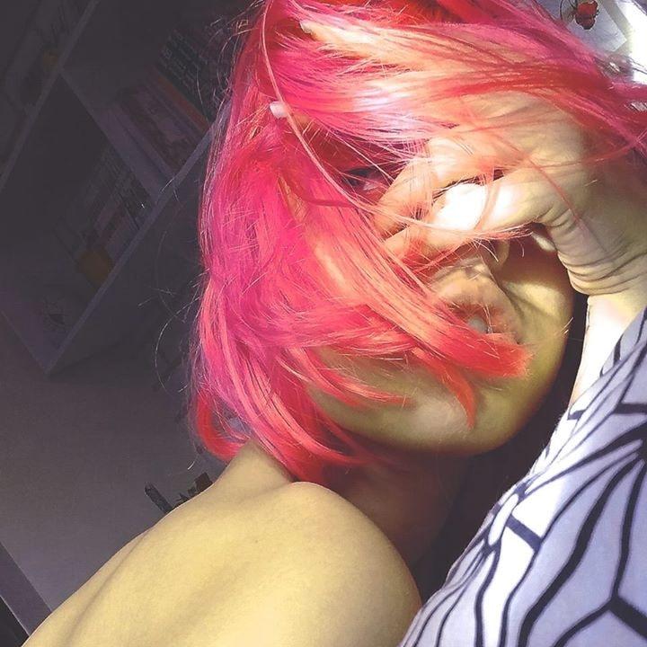 Go to Rayanne Soares's profile