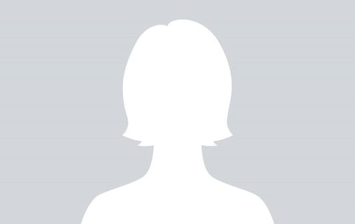 Avatar of user Kate Miheyeva