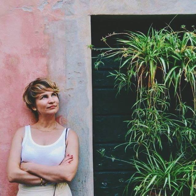 Go to Asya Soskova's profile