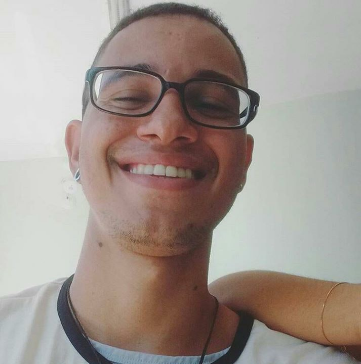 Go to Paulo Reis's profile