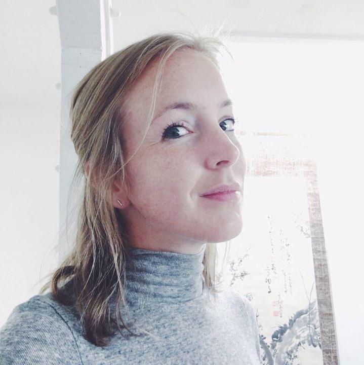 Go to Karian van der Haak's profile