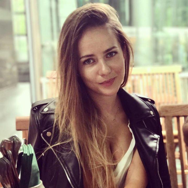 Avatar of user youlia nagaytseva
