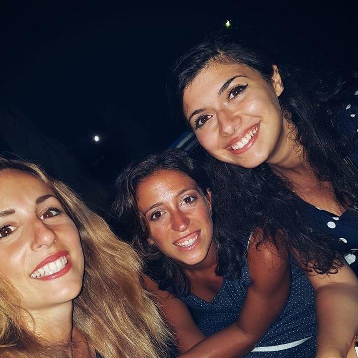 Go to Simona Perugini's profile