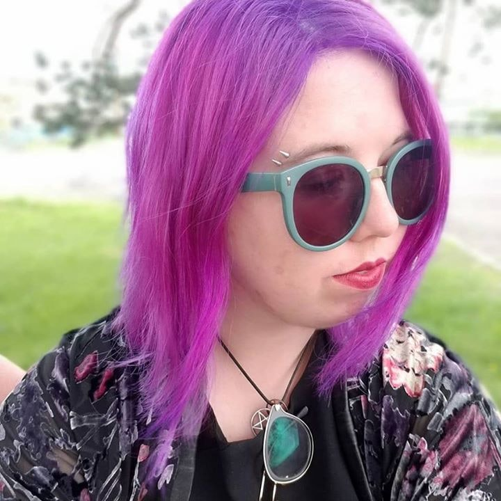 Go to Courtney Norris's profile