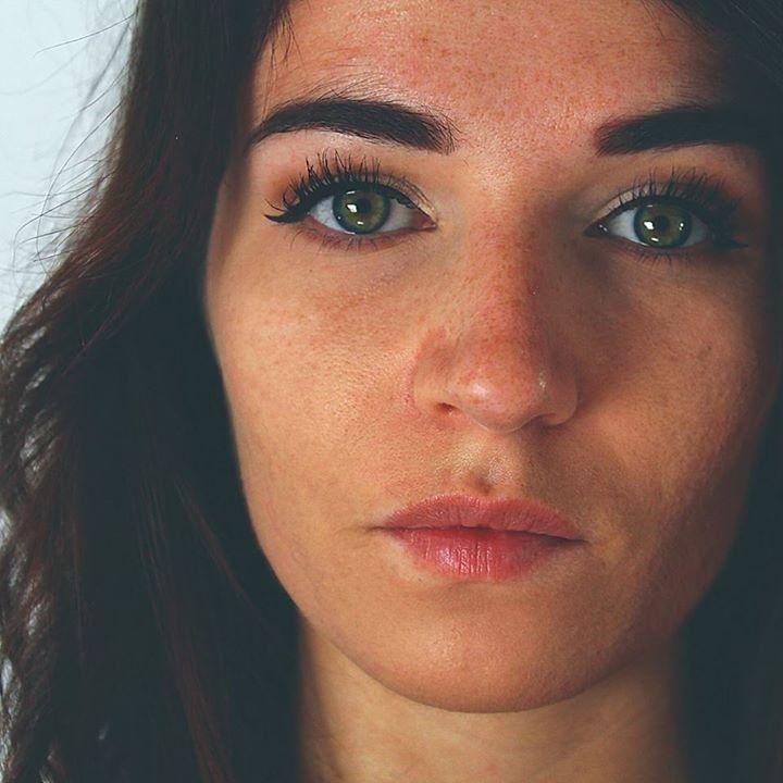 Avatar of user Laura Cros