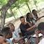 Avatar of user Sunday Mtenga