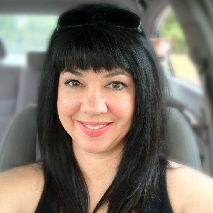 Go to Debbie Walker's profile