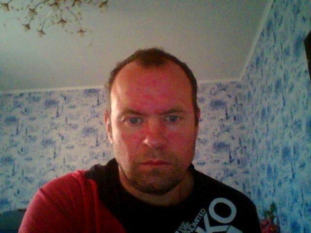 Go to роман петров's profile