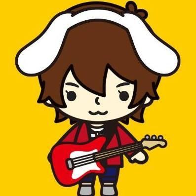 Go to Yusuke Higuchi's profile
